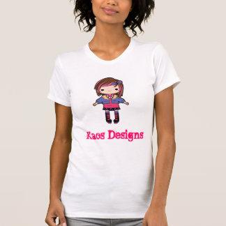 Kaos Designs Tee