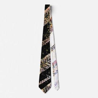Kapa Fern Tie