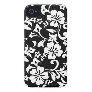 Kapalua Pareau Hawaiian iPhone 4 Cases