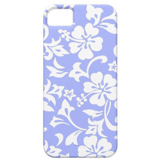 Kapalua Pareau Hawaiian iPhone 5 Cases
