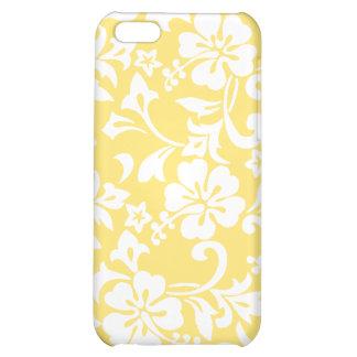 Kapalua Pareau Hawaiian iPhone 5C Cases