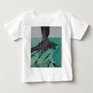 Kapok Tree March 8 Shirts