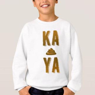 Kapooya Camisas