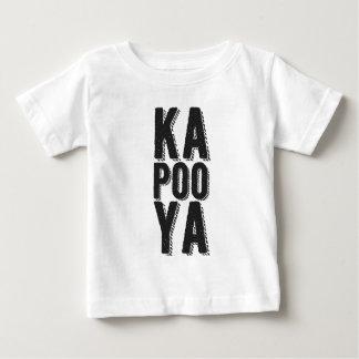 Kapooya T-shirts