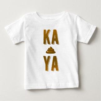 Kapooya Playeras