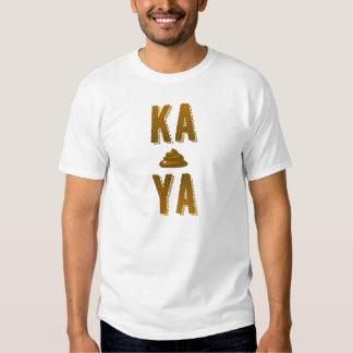Kapooya Poleras