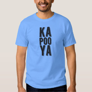 Kapooya Remera