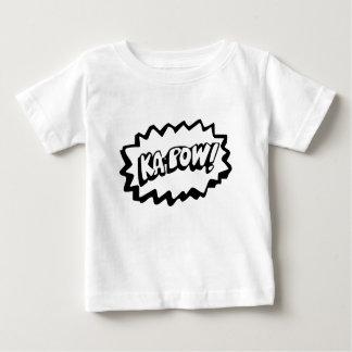 Kapow! Infant T-Shirt