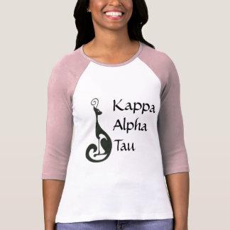Kappa Alpha Tau T-Shirt