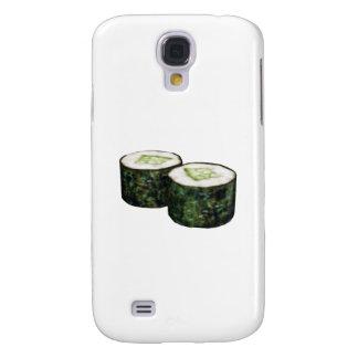 Kappa Maki Sushi Samsung S4 Case