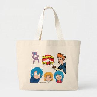 Kappa Mikey™ Group Bag