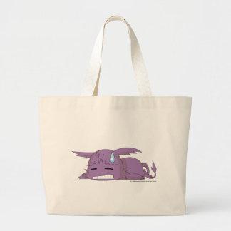 Kappa Mikey™ Guano Bag