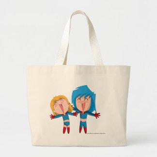 Kappa Mikey™ Lily & Mitsuki Bag