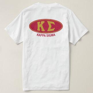Kappa Sigma | Vintage T-Shirt