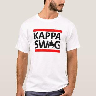 6fb3a2b78f84 Nupe T-Shirts - T-Shirt Design   Printing