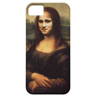 KappaLisa iPhone 5/5C case