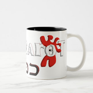 Kapparot Coffee Mugs