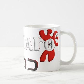 Kapparot Mugs