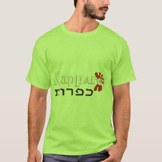 Kapparot T-Shirt