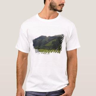 kaprun, salzburg,salzburger land, salzkammergut, T-Shirt