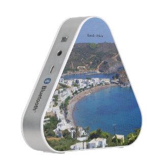 Kapsali - Kythira Altavoz Bluetooth