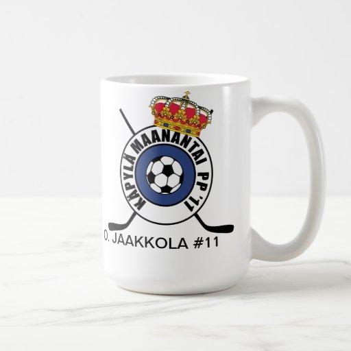 käpylä-maanantai-pp-logo-50cm-pakattu.png, O.... Coffee Mug