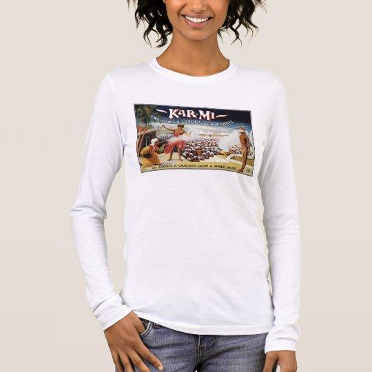 Kar-Mi T-Shirt