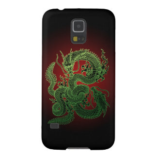Karami ryuu 2 case for galaxy s5