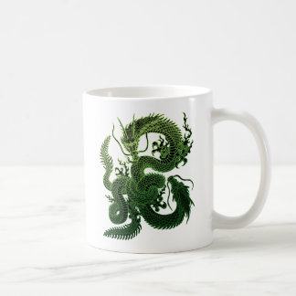 Karami ryuu 2 coffee mug