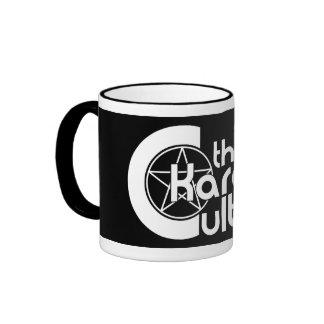 Karaoke Cult Mug
