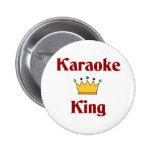 Karaoke King Pins