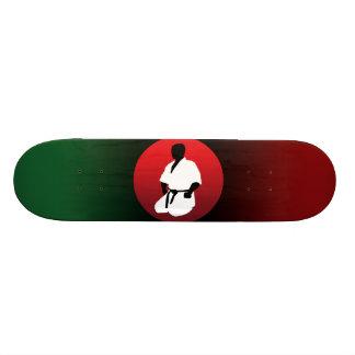 KARATE オリジナルスケートボード