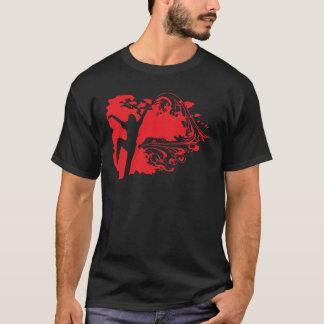Karate Art T-Shirt
