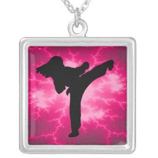 Karate Joyerias Personalizadas