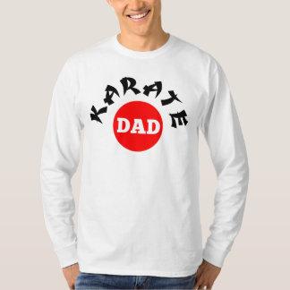 Karate Dad T-Shirt