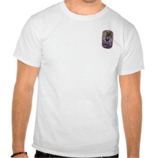 Karate de Isshin Ryu Tshirt