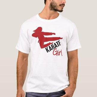 KARATE Girl 1.1 T-Shirt