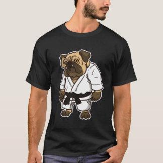 Karate,