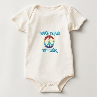 Karate Kat Graphics peace shirt zazzle_shirt