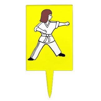 Karate Kid 14 artes marciales del primero de la to Palillos De Tarta