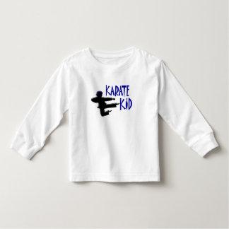 Karate Kid BOY 1.1 Toddler T-shirt