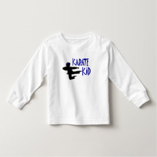 Karate Kid BOY 1.1 T Shirts
