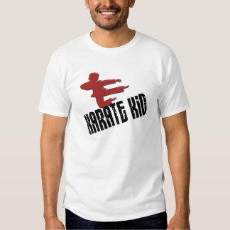 Karate Kid BOY 2.1 T-shirt