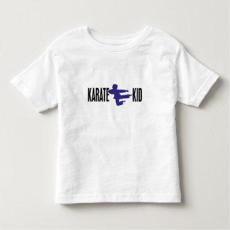 Karate Kid BOY 3.1 Toddler T-shirt