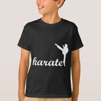 Karate Products! T-Shirt