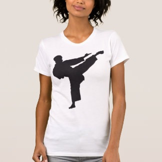 karate remera