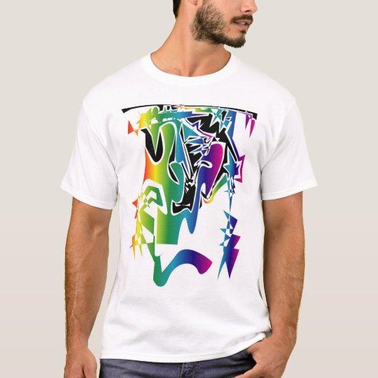 Karayzee T-Shirt