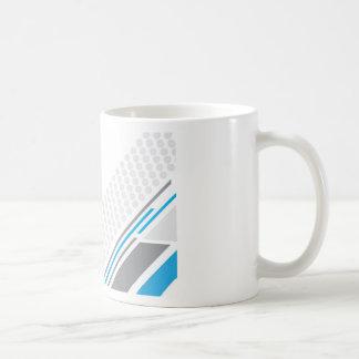 Kardia Design Group Coffee Mug