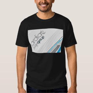 Kardia Design Group T-shirt