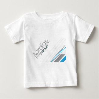 Kardia Design Group Tee Shirt